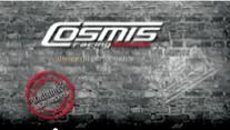 COSMIS ADVAH Sport VTR By P&P Superwheel